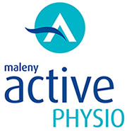 Beerwah Active Physio - Keeping you active for life