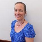 Amanda Rieseberg - APA Titled Continence & Women's Health Physiotherapist