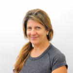 Julianna Battistella - Exercise Physiologist